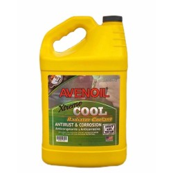 AVENOIL XTREME COOL 6/1 GALON