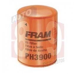 FILTRO ACEITE CASE PH3900 LFP-3900 P558616 BT427 ID1-16 OD3.67 H5.16