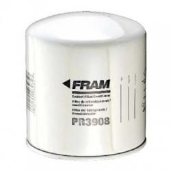 FILTRO AGUA CUMMINS 11/16-16 PR3908 LFW-4071 P552071 BW5071 PR3304