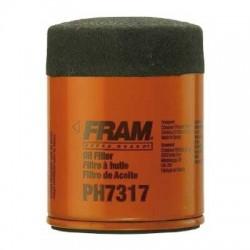 FILTRO ACEITE PH-2867 PH7317 ID20MMx1.5MM OD2.688 H3.469