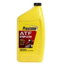 ATF STOP LEAK PRESTONE 32OZ.