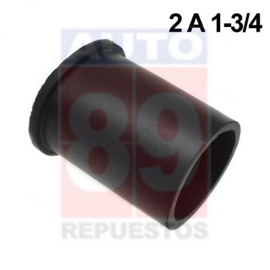 REDUCTOR MANGUERA 2 A 1-3/4