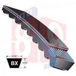 CORREA TRI-POWER V BX71