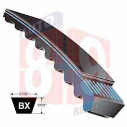 CORREA TRI-POWER V BX86