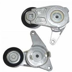 TENSOR  ALTERNADOR SUZUKI XL-7 V6 3.6L GRAND VITARA 3.2L CHEVROLET CAPTIVA 3.0L MALIBU 3.6L V6