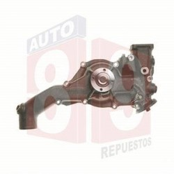 BOMBA AGUA INTERNATIONAL NAVISTAR IHC DT444E 7.3L 1994-2005 VT365