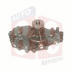 BOMBA AGUA INTERNATIONAL NAVISTAR IHC DT444 V8 7.3L
