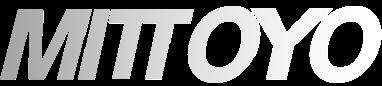 Mittoyo