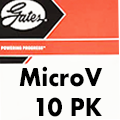 MICRO V 10PK