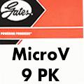 MICRO V 9PK