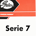 SERIE 7