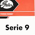 SERIE 9
