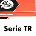 SERIE TR
