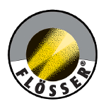 FLOSSER